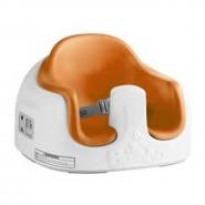 Bumbo 3in1 Multi Seat 多功能幫寶椅 (橙)