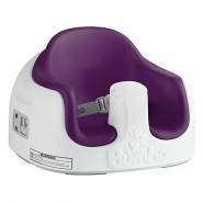 Bumbo 3in1 Multi Seat 多功能幫寶椅 (紫)