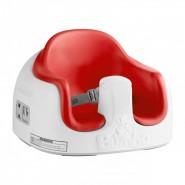 Bumbo 3in1 Multi Seat 多功能幫寶椅 (紅)