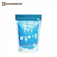 Chinoshio 地之鹽 嬰童衣用天然洗衣粉 (500g)