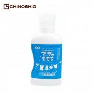 Chinoshio 地之鹽 嬰童衣用天然洗衣液 (600ml)