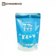 Chinoshio 地之鹽 嬰童衣用天然洗衣液補充裝 (500ml)