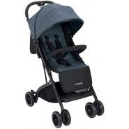 CAM Compass 便攜嬰兒手推車 (牛仔藍色)