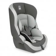 CAM Travel Evolution 汽車安全座椅 (灰色)