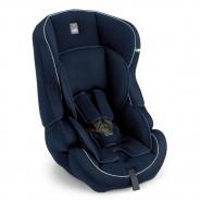 CAM Travel Evolution 汽車安全座椅 (藍色)