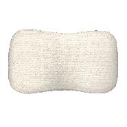 California Bear Breathable 3D Mesh Pillow 立體透氣枕頭