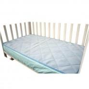 California Bear 嬰兒清涼床墊
