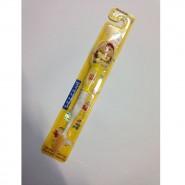 蠟筆小新兒童牙刷 (黃色)