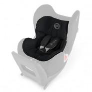 CYBEX Sirona New Born Inlay 汽車座椅 (黑)