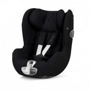 CYBEX SIRONA Z PLUS I-SIZE 汽車座椅 (黑)