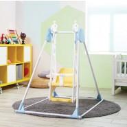 Haenim Toy My First Swing 單人鞦韆