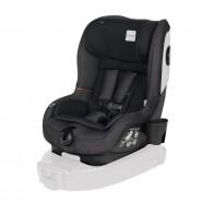 Peg Perego VIAGGIO FF105 I-SIZE 汽車座椅 (檀黑木)
