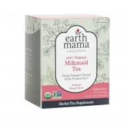 美國Earth Mama Angel Baby地球媽媽有機多奶茶/上奶茶/催奶茶 (16小包) 35g