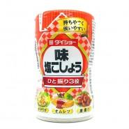 DAISHO - 味椒鹽 (225g)