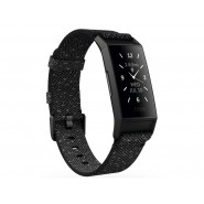 Fitbit Charge 4 SE 特別版