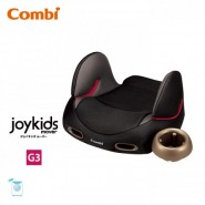 Combi Joykids Mover Booster 汽車座椅底座