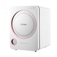 Haenim 第三代紫外線UV消毒烘乾機 - 無藍牙版 HN-03-P  粉紅色
