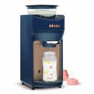 Beaba Milkeo智能沖奶機