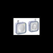 Beaba Minicall 嬰兒聲音監測器 (藍)