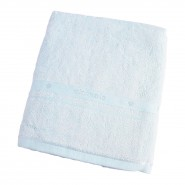 minitmoto 大浴巾
