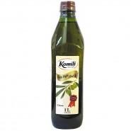 Komili 特級初榨橄欖油 (膠樽裝)