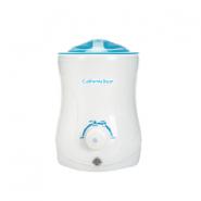 California Bear 智能奶瓶及食物加熱保溫器