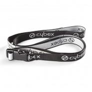 CYBEX Fixingbelts 調節安全帶