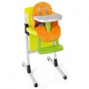 Brevi 至叻椅 托盤配件
