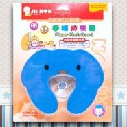 AiNON Baby 愛儂寶貝 幼兒手指防夾器 (藍)
