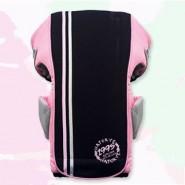 Naforye 新時尚嬰兒揹巾 (粉紅)