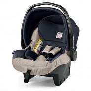 0/3 Baby Peg-Perego Primo Viaggio SL 汽車安全椅 (棕色)