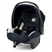 0/3 Baby Peg-Perego Primo Viaggio SL 汽車安全椅 (深藍色)