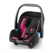 RECARO PRIVIA汽車座椅(粉/0-0+) (5516.21211.05)