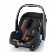 RECARO PRIVIA汽車座椅(啡/0-0+) (5516.21213.05)