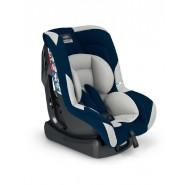 CAM Gara 0,1 汽車安全座椅 (藍色)