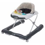 美國 Safety 1st 嬰兒學行車 (灰色)