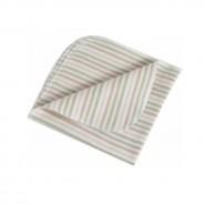 SoftTouch 有機棉手巾