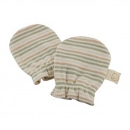 SoftTouch 有機棉手套