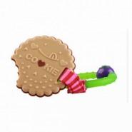 Toyroyal 咬牙器 (Cookie)