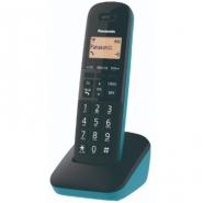 樂聲 Panasonic KX-TGB310HK DECT數碼室內無線電話 香港行貨